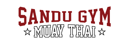 Sandu Gym Muay Thai